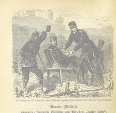 """British Library digitised image from page 96 of """"Das grosse Jahr 1870. Neues Vaterländisches Ehrenbuch ... Mit zahlreichen Text, Illustrationen, etc"""""""