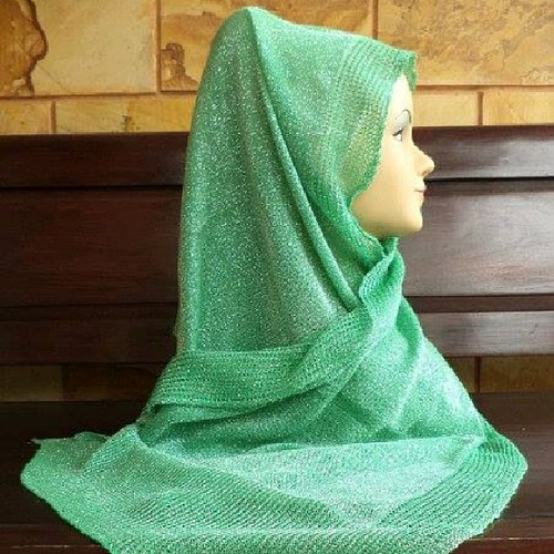 #pasmina 55rb bahan rajut  Maharani Intan Collection SMS : 0857 420 41 402 / PIN : 27665F20 www.facebook.com/maharaniku.intan  #online  #shop  #onlineshop  #boutiques  #elegant  #hijaber  #muslimfashion  #muslimah  #fashion   #akhwat  #gamis  #instafashio