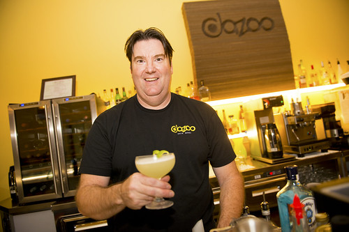 057_dazoo-restaurant-paia_by-sean-hower