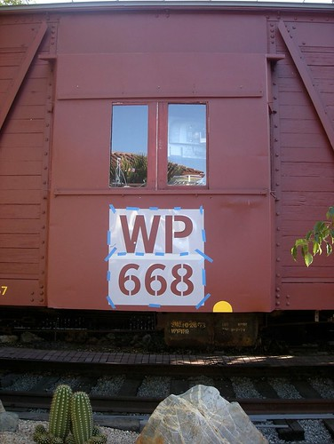 WP668.markings.2008