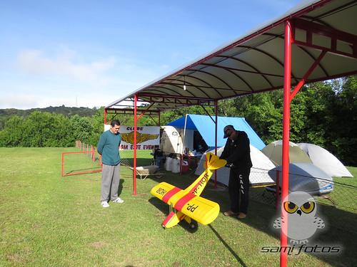 Cobertura do XIV ENASG - Clube Ascaero -Caxias do Sul  11293496755_51246cd852