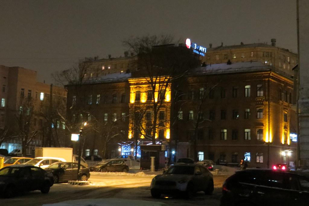 Ночные бабочки на ночь г. Петергоф, Никольская ул. проститутки питера интим услуги