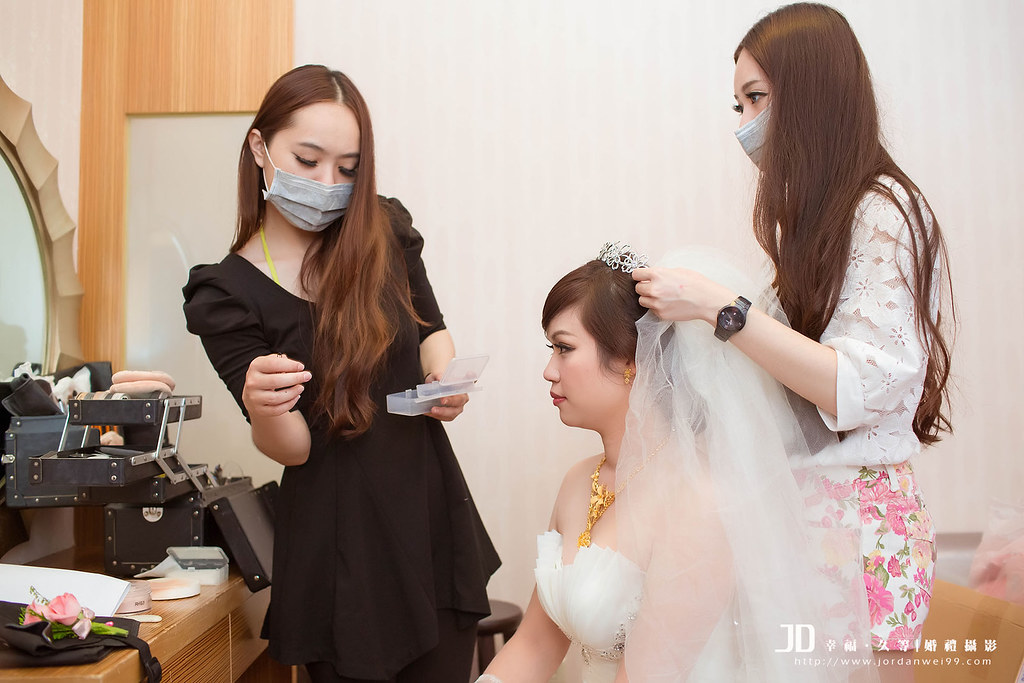 景康&安淇-280