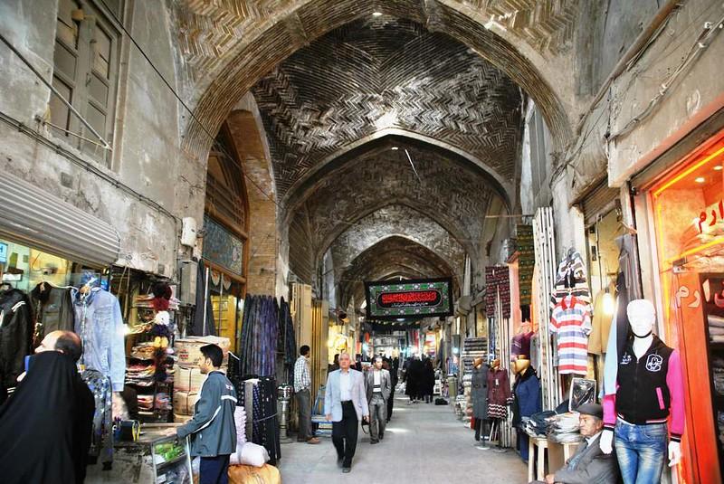 88 Gran bazar de Isfahan (212)