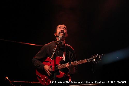 2013-12-Ramona Cordova-antipode-alter1fo 6
