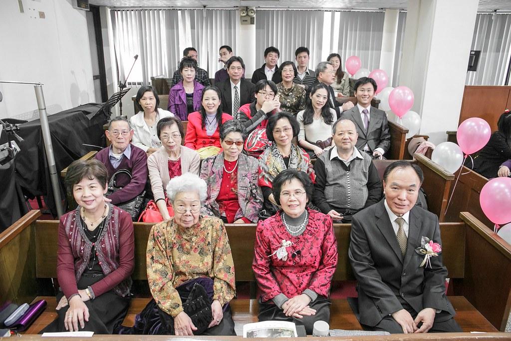 Wah&Wei 婚禮紀錄 (56)