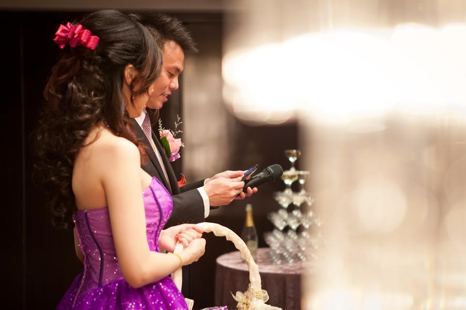 婚禮紀錄-714.jpg