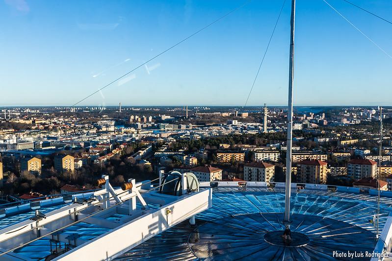 Resumen de Estocolmo-18