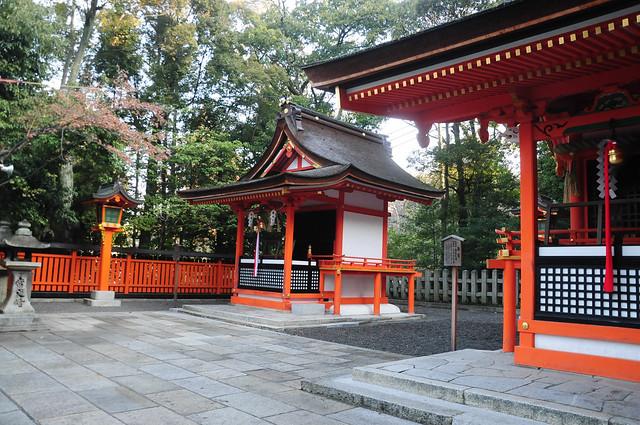 1358-Japan
