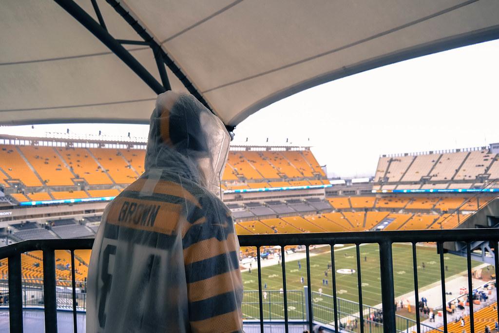Pittsburgh-14.jpg