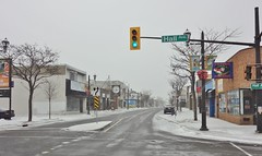 Ottawa Street, Windsor ON