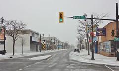 Ottawa Street, Windsor ON
