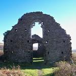 Hen Eglwys