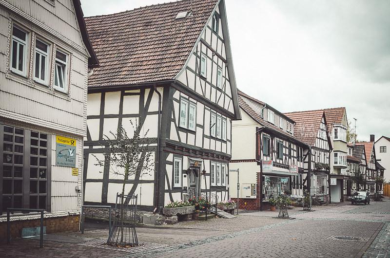 Steinau