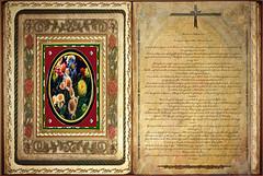 Evangelio según San Marcos 5,21-43. Martes 04 Febrero 2014