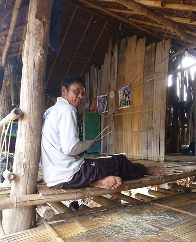 Th-Um Phang -Mototaxi (56)