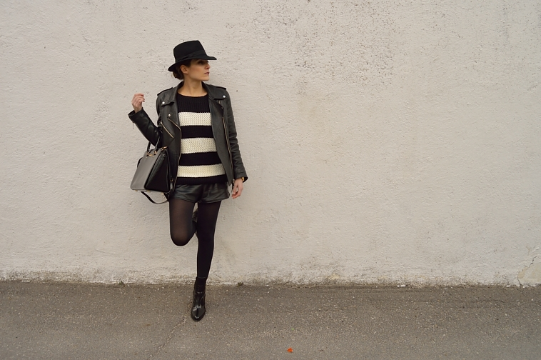 lara-vazquez-madlula-blog-black-white-hat-fashion-style