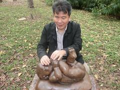 Professor Kojiro Hirose