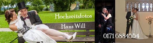 Hochzeitsfotografie Kitzingen