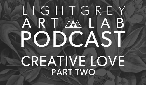 02.10.14_Creative Love - Part Two