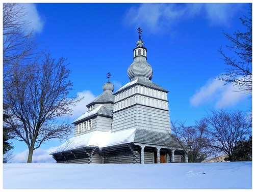 church brighton catholic pennsylvania chapel beaver oniondome byzantine ohioville upperohiovalley erjkpruncyk