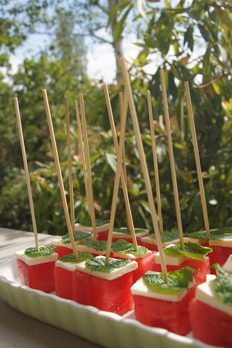 watermelon and feta sticks DSC06726