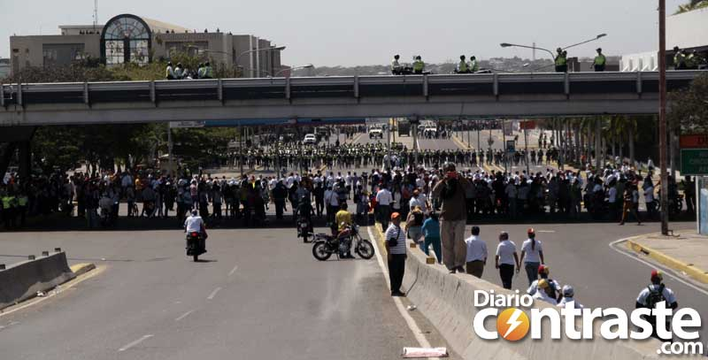 Multitudinaria-Marcha-Maracaibo-Zulia-Protesta6