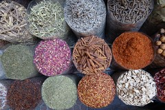 # 343 Visit to Spice Market (Dubai) - 27