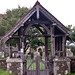 St Mary's, Capel-le-Fern