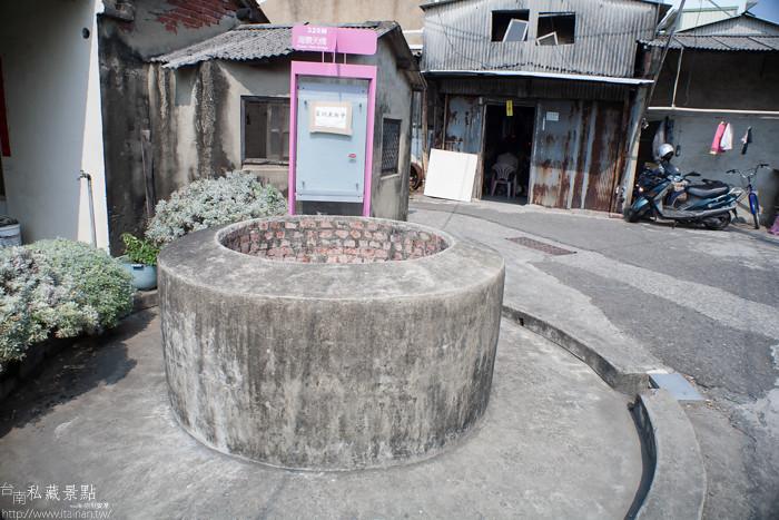 台南私藏景點-四鯤鯓聚落 (17)