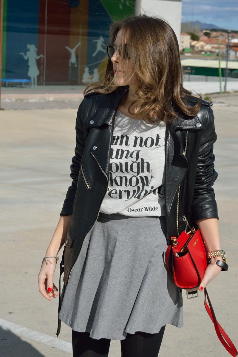 lara-vazquez-madlula-blog-fashion-style-skater-skirt