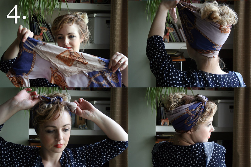 scarfstyle1