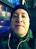 Day 741 - Day 11: On the bus