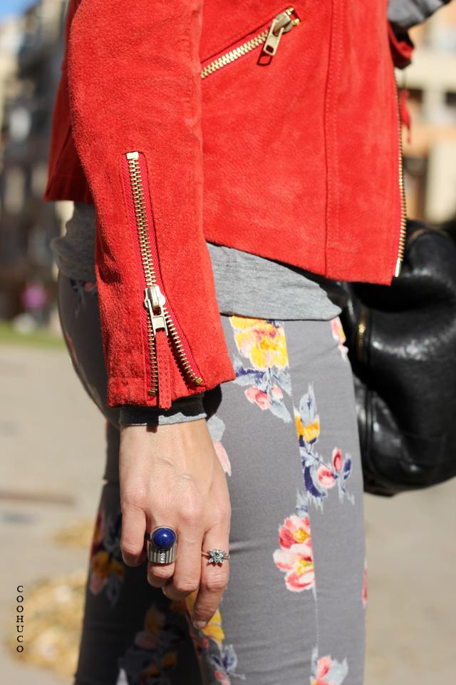 fashion trend coohuco 10