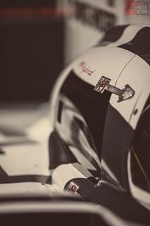Geneva-2014-Porsche-919-Hybrid-Le-Mans-06