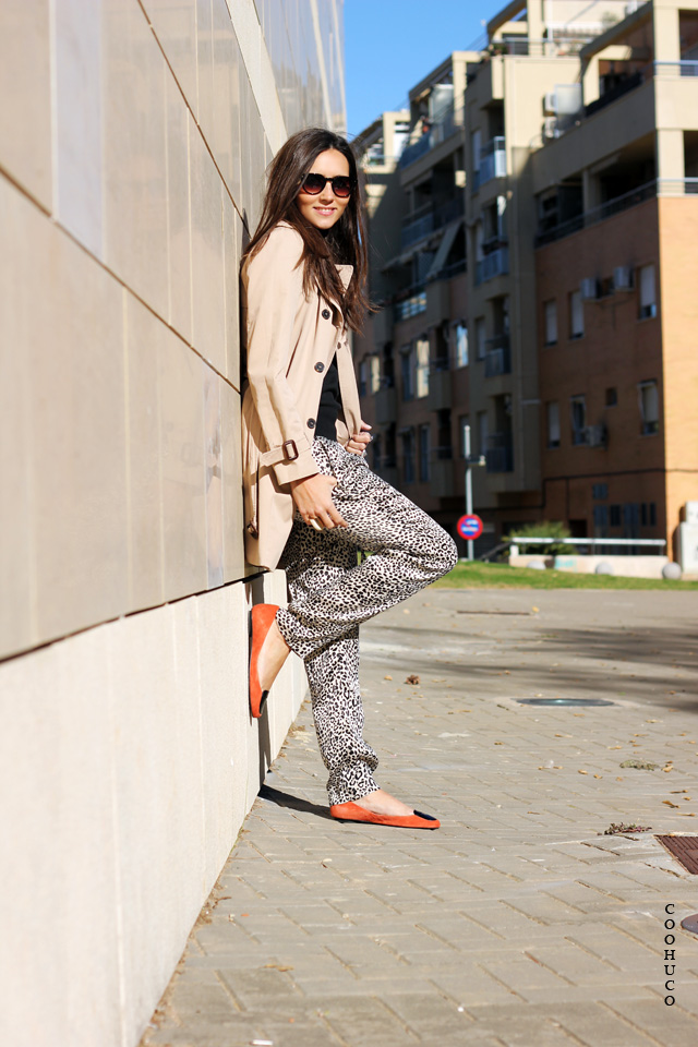 muit fashion trend coohuco 11