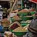 Omdurman market by sdhaddow