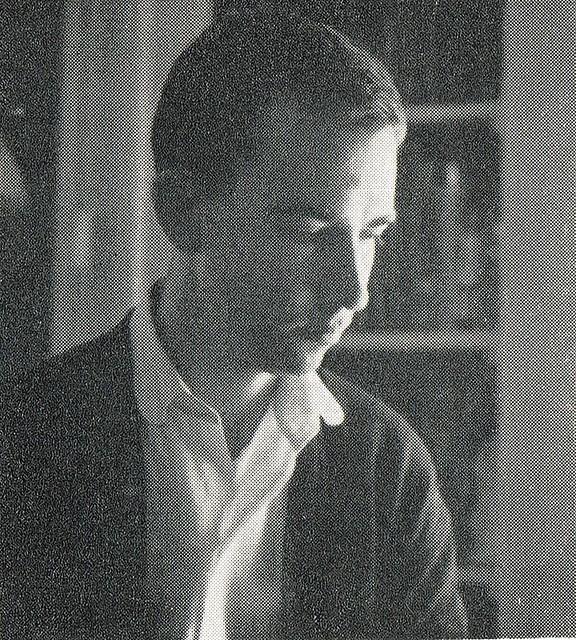 Schmidt17