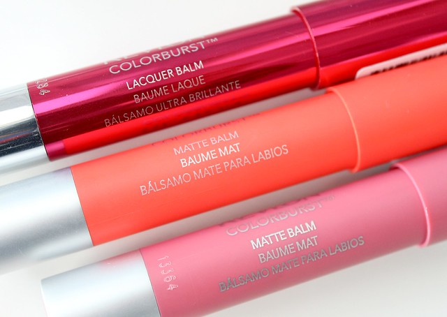 Revlon Matte and Lacquer Balms Review 7.jpg
