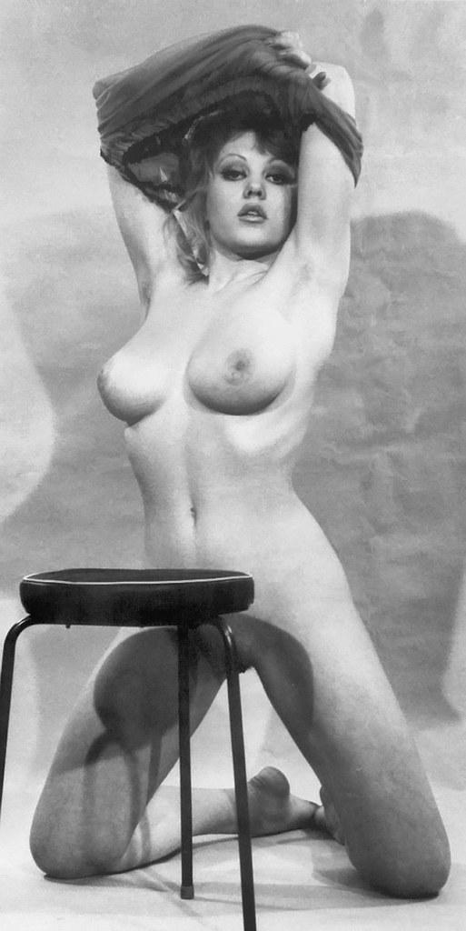 naked female public humiliation