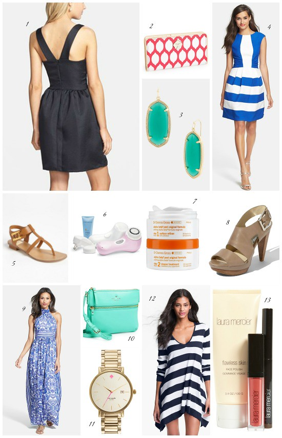 Hi Sugarplum | Nordstrom Faves
