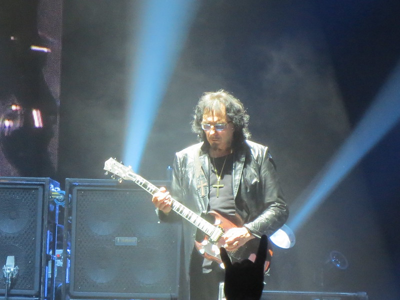 Black Sabbath Ottawa Canadian Tire Place April 13 2014 028