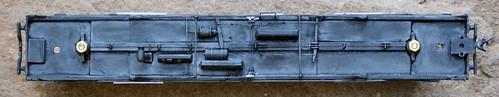 DSC03378b