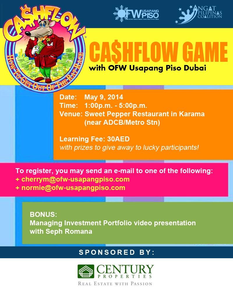 cashflow-poster-2014