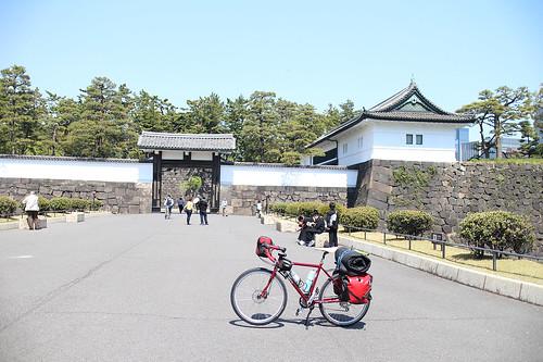 xlrider-cycling-japan-300