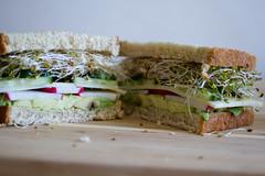 365.111 i LOVE this sandwich