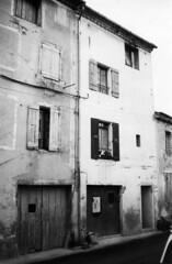 Maison Brun