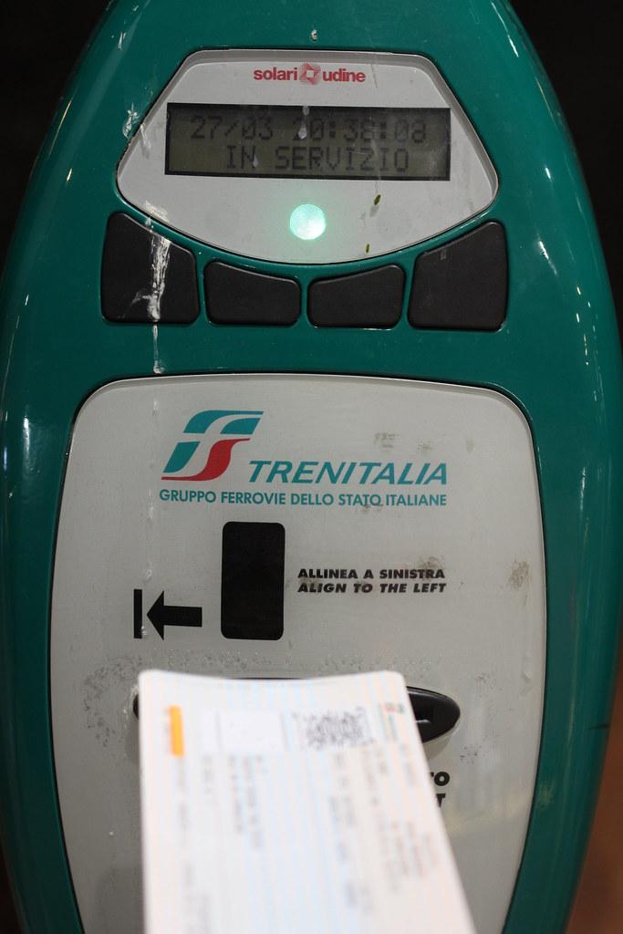 Italy054
