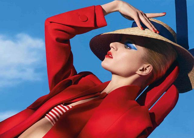 Dior-Transat-Collection-2014