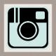 instagram_silhouettenmn